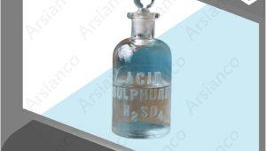 قیمت اسید سولفوریک پتروشیمی رازی برای صادرات